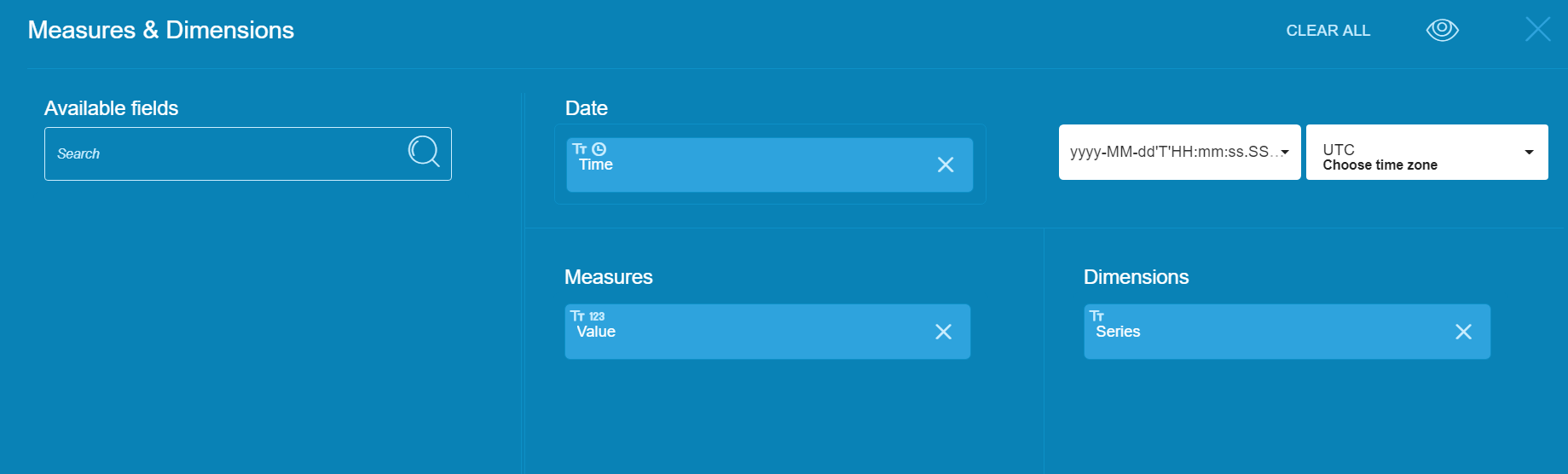 CSV_measures_and_dimensions_panel.png