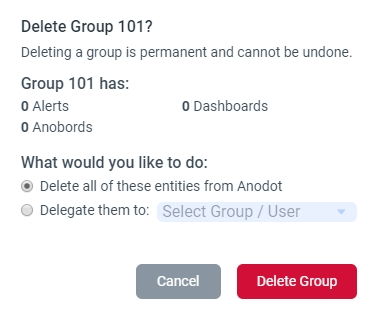 Group-delete.jpg