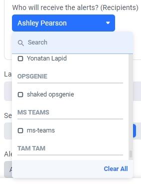 Alert-MS-Teams.jpg