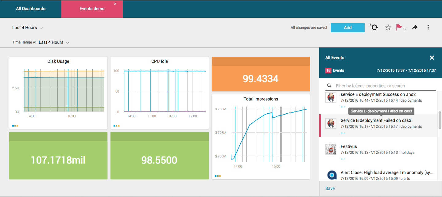 01new_EventsDashboard_new.png