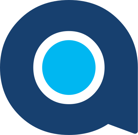 Logo_A_Base_Color.png